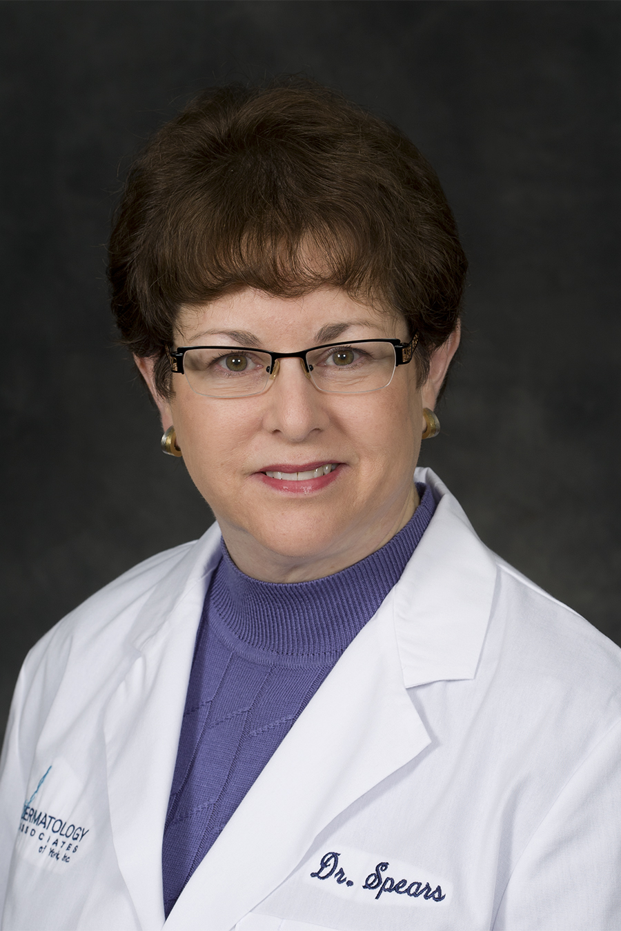 Laura S. Spears, M.D.